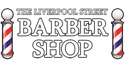 The Liverpool Street Barber Shop